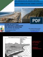 Amenaza geomorfológica-3-Temuco.pdf