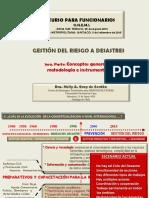 2015- 1-1-METODOLOGIA E INSTRUMENTOS DE GRD- TEMUCO-SANTIAGO.pdf