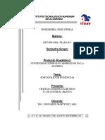 PORTAFOLION DE EVIDENCIAS CRISTIAN DOMINGUEZ ROMAN.pdf