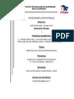 PRTOCOLO.docx