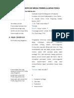 Presentasi observasi.pdf