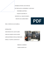 MAQUINAS PRACTICA.docx