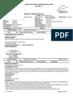 CC 5582874 -- MEDARDO CARMONA PEÑALOZA (1).pdf