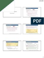Conceptual Framework Sektor Publik