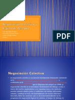 Negociación Colectiva y Espina de Pescado (1).pptx
