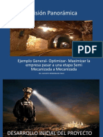 EJEMPLO BASICO - MECANIZAR MINA(1).pdf