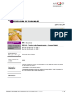 341346_Tcnicoa-de-Comunicao-e-Servio-Digital_ReferencialCA.pdf