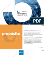 MarketingTrends2019.pdf