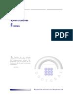 04PARTE3.pdf