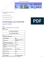 M-30 Mix Designs as per IS-10262-2009.pdf
