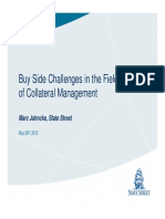 Collateral buy side challenges.pdf