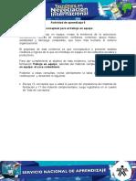 act9 Evi4 Marco conceptual para el rabajo en quipo liba.docx