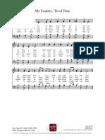 Hymn Tune.pdf