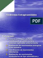 Sindromes Extrapiramidales2.ppt