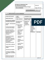 Guia_de_Aprendizaje No 2 REPLANTEO.docx