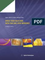 seleccion de columnas.pdf