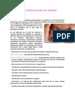 Síndrome Confuncional en Adulto Mayor.docx