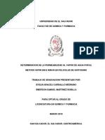Determinación_de_la_permeabilidad_al_vapor_de_agua_por_el_método_ASTM_E96M-05_en_películas_de_quitosano.pdf