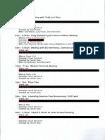 bernhardt_oct_2_-_nov_1_2017_redacted.pdf