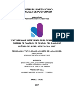 TESIS_MAN_NABARRO_ROJAS_HINOJOSA.pdf