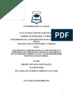 freddy tesis operadora.pdf