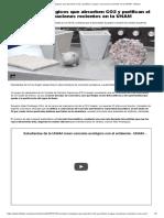 Beneficios Del Uso de Microsilica en Cemento _ QuimiNet.com FORMULA
