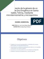 Genesis del Deposito Mina Animas.pdf