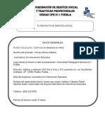 proyecto de servicio social.docx