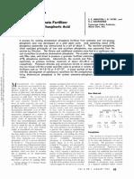 jf60047a003.pdf