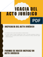tema%2013.pptx