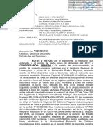 sucesion procesal.pdf