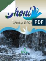 dhoni_e-brochure.pdf