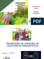 ESCUELA PADRES SEGUNDO ENCUENTRO.pptx