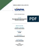 Psicologia del desarrollo 5 f.docx