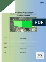 CAP 4 PLAN DE CONTINGENCIA.pdf
