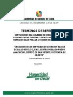 TERMINOS DE REFERENCIA CENTRO DE SALUD-convertido.docx