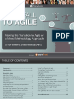 workfrontebook-waterfalltoagile-lessonsfrom20experts-150327145425-conversion-gate01.pdf