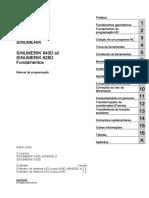 SINUMERIK 840D sl 828D Programaçao_Fundamentos.pdf