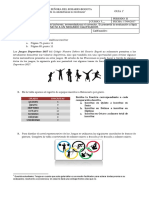 Modelo Modulos Agenda Escolar Archivos 0156675001492711557