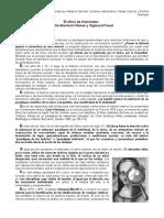 1.-El Oficio Del Historiador. Campagne, Fabian