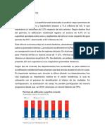 Sector Vivienda en Chile.docx
