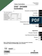 posicionador fisher completo dvc6000_d102794x012.pdf