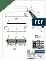 1era Clase Plano CG-C-12-20.0-M-00  ENSAMBLAJE GENERAL - COTIZACION-Model.pdf