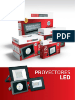 PROYECTORES LED.pdf
