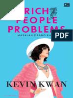 Masalah Orang Kaya (Rich People Problems)_rakbukudigital.pdf