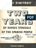 Dimitroff_Two Years of Heroic Struggle.pdf