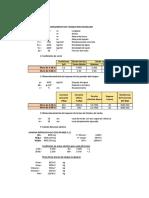 Copia de Dimensi- Tanque Rectangular Comunal