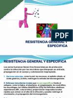 CLASE 6 Defensas[1214].pptx