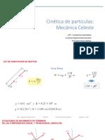 Cinetica de particulas pdf