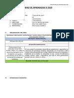 Unidad didactica II comunicacion 2019.docx